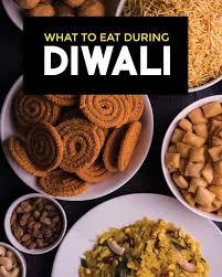 """Diwali – """"Yuktahaar"""" style"""