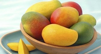 Truth about mango and weight loss
