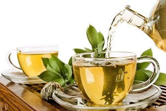 Green tea - Myths and Facts (PART1)