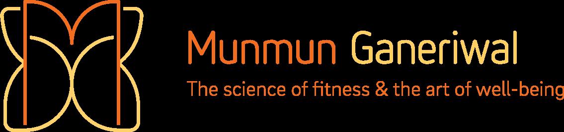 Munmun Ganeriwal - Nutritionist & Fitness Consultant