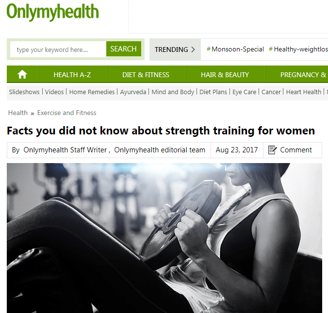 onlymyhealth-facts